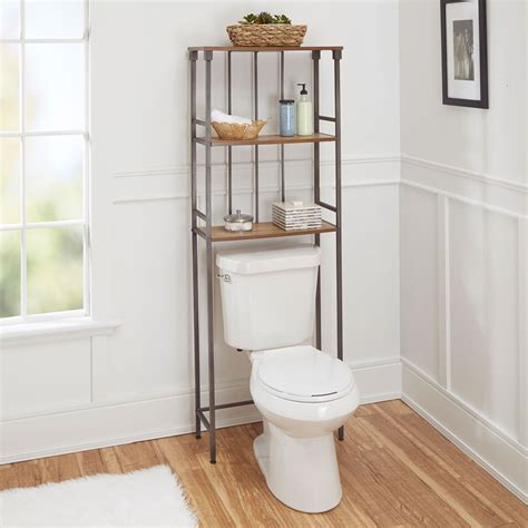 ava bathroom furniture ava bathroom collection 3 tier space saver gunmetal north