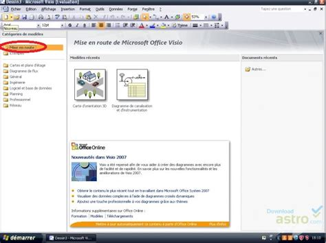visio versions new visio premium 2017 softwares free