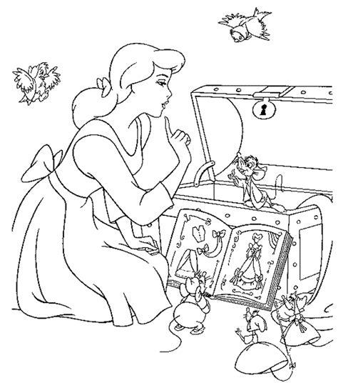 mewarnai gambar kartun princess page 8 gambar sketsa mewarnai belajar gaun pengantin barbie
