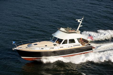 newport boat show used boats 48 sabre 2017 for sale in on rt newport boat show rhode
