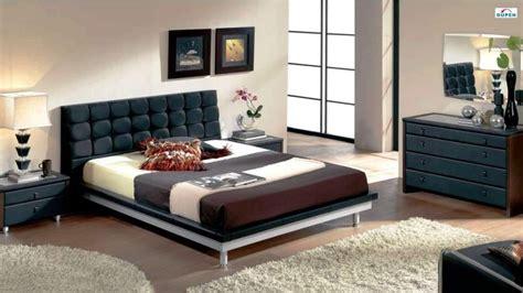 modern bedroom sets  modern bedroom furniture