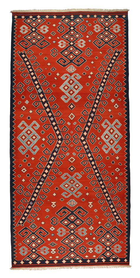 Area Rugs Also Need Regular Cleaning Live A Green Healthy Area Rugs