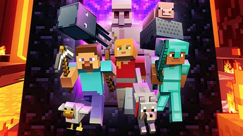 mojang working  realms support  minecraft pocket