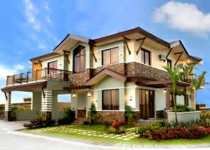 Home Design Dream House by Philippine Dream House Design Dmci S Best Dream House In