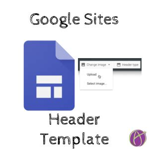 google sites templates for teachers images templates