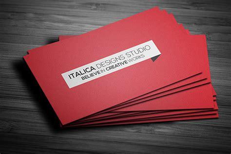 sleek business card templates sleek business card template business card templates on