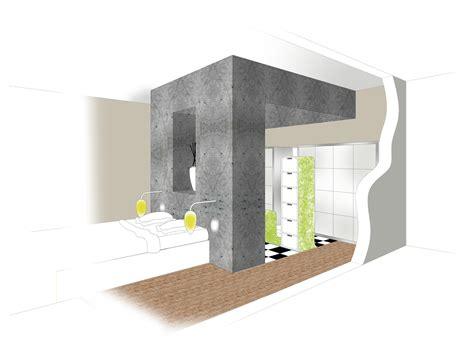 Exceptionnel Chambre A Coucher Pour Couple #5: pers-couleurs-dressing.jpg