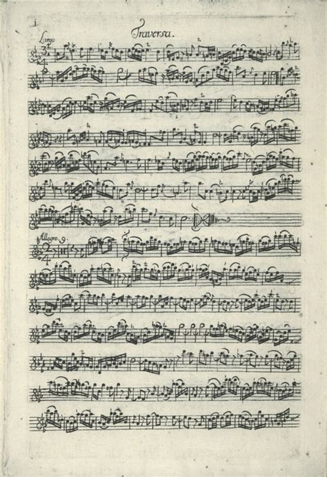 musikalisches opfer bach musikalisches opfer musical offering musical