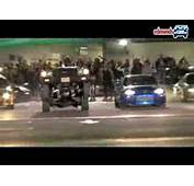 Fast &amp Furious 4 70 Chevelle Rips It Up  YouTube