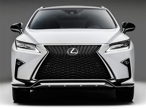 lexus rx black 2017 2017 lexus rx 350 reviews specs and prices cars com