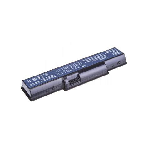Acer As07a72 Li Ion Battery Replacement 4400mah 4720z ntl ntl2156 as07a31 acer aspire 4920 4310 emachines e525 4400mah 11 1v li ion neorigin 225 ln 237