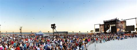 Hangout Music Festival Ticket Giveaway - win tickets to hangout music festival 171 american songwriter