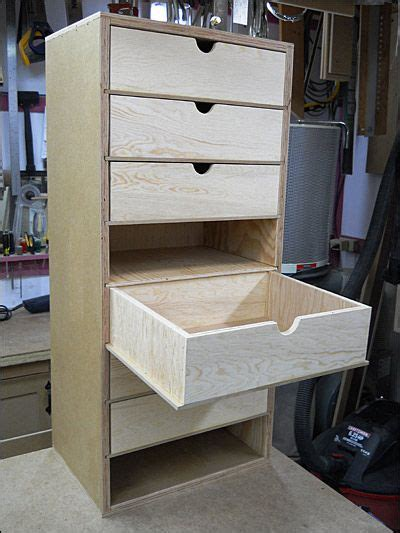 diy wood tool cabinet how to build a custom rolling tool cabinet tool
