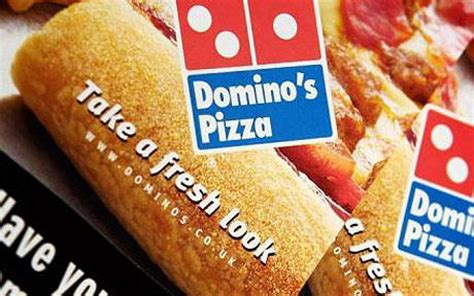 Domino Pizza Halal | pizzas and other stuff domino s pizza ditches halal menu