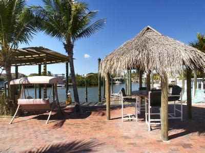 deck boat motel fort cobb ok shipwreck motel fort myers beach fl booking