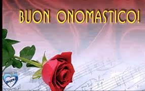 fiori onomastico auguri di buon onomastico e frasi per onomastico