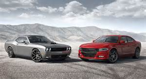 Dodge Charger Price 2018 Dodge Charger Concept And Release Date 2017 2018