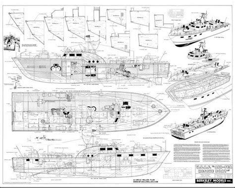 small motor boat plans free rescue boat plan tools pinterest boat plans