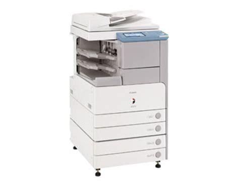 Printer Fotocopy Terbaik cv ambasador fotocopy jual dan sewa foto copy surabaya