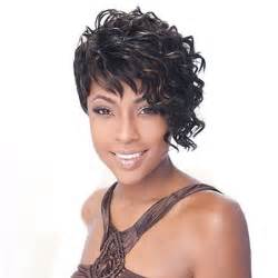 afro wedge haircuts picture of african american short curly hairstyles tumblr