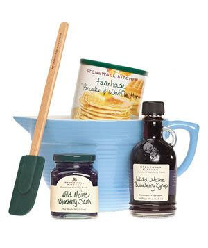 unique hostess gifts blueberry girft set 300 jpg itok ih882dj8