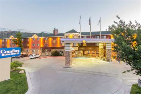 comfort inn and suites south comfort inn and suites durango updated 2018 hotel