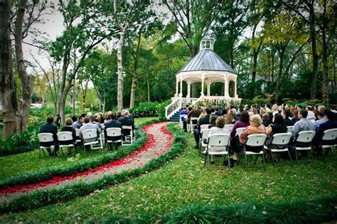 81 best Wedding Reception Halls In Houston images on