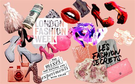 wallpaper wall fashion fashion wall paper impremedia net