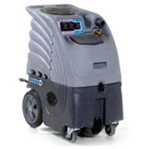 Steam Carpet Cleaning Machines Portable Extractors By Machine Equipment Carpet Cleaning