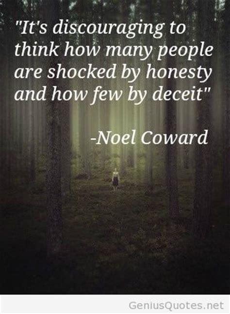 noel coward quotes quotesgram