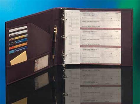binder organizer for desk burgundy organizer binder 3 ring voucherlineschecks