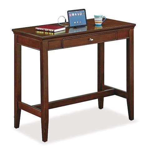 affordable standing desk best affordable adjustable standing desk american hwy