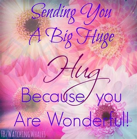 Hug And 78 best images about hugs kisses 215 0 215 on graphics big hugs and glitter images