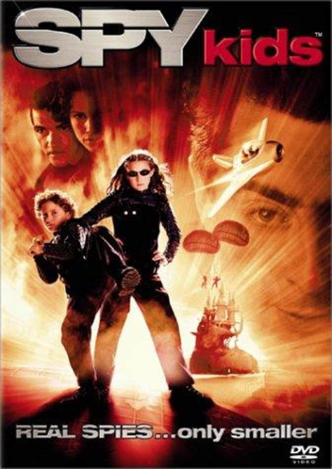 film up online spy kids 2001 imdb