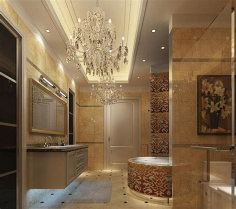 Unique Bathroom Lighting Unique Bathroom Lighting Ideas With Luxury Exle In Singapore Eyagci
