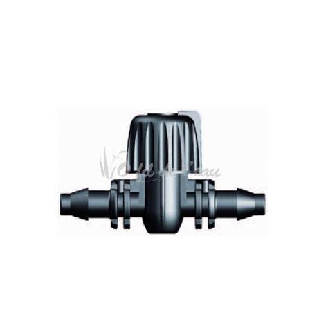 Robinet Air robinet air 4mm o fil de l eau