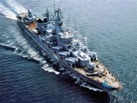 image gallery moskva ship ww2