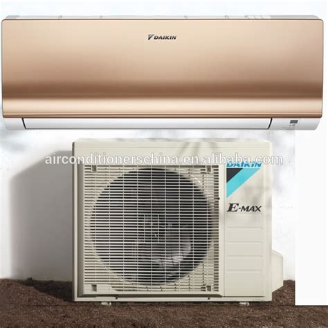 ductless room air conditioner daikin residential ductless air conditioner buy wall mounted air conditioner ductless split