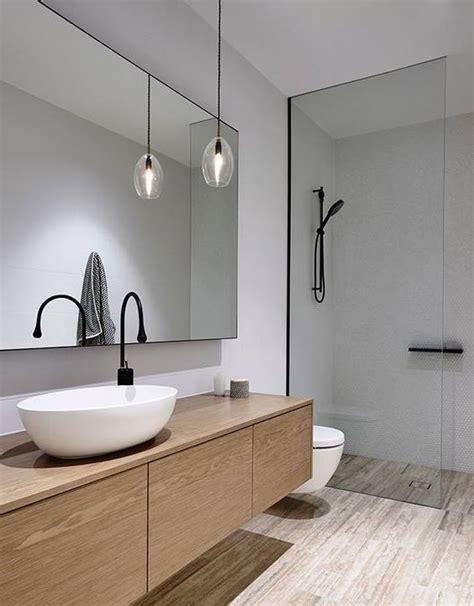 Modern Bathrooms Australia by Bathroom Ideas Australia
