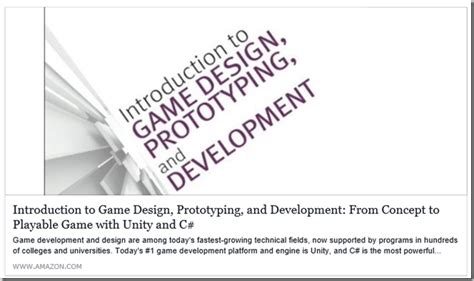 game design introduction introduction to game design what is a game