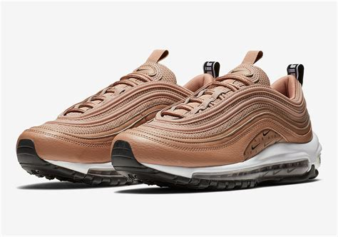 Nike Air Max 97 On Air Lasode 200 by Nike Air Max 97 Ar7621 200 Release Info Sneakernews