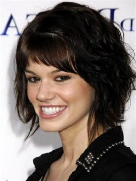 black hairstyles 2014 bushy short hairstyles for thick hair 2014 short hairstyles 2018