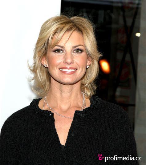 faith hill hair cuts 2014 faith hill new haircut pictures newhairstylesformen2014 com