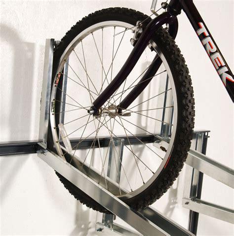 multiple bike rack bike stacker multiple bicycle storage rack wirecrafters