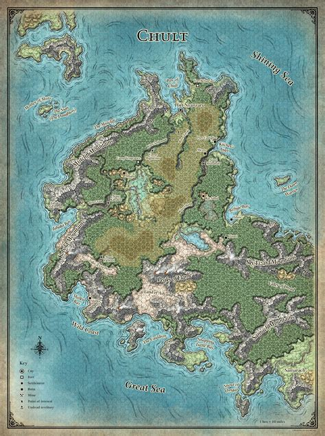 the annihilation of planet ks books chult forgotten realms wiki fandom powered by wikia