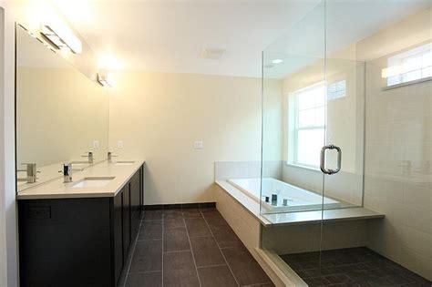 bathroom tile denver yk center granite marble bathroom projects