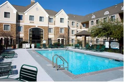 staybridge suites san antonio nw colonnade san antonio