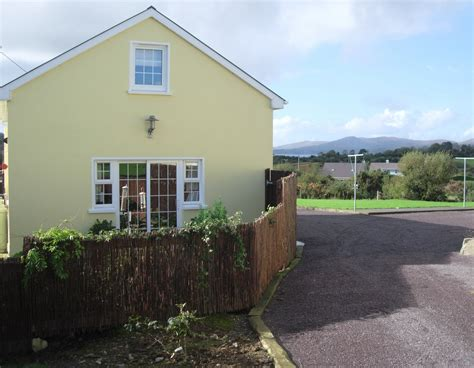 ireland self catering cottages wicklow self catering askanagap country cottage wicklow