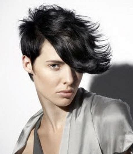 cortes de pelo largo y corto con flequillo youtube cortes de pelo corto con flequillo largo