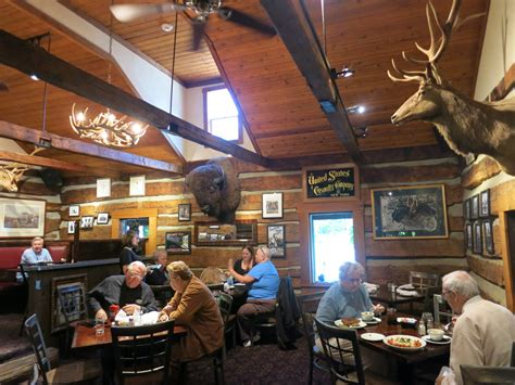 Log Cabin Restaurant Pa by Butler County Pa Pennsylvania S Quirkiest Region
